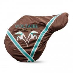 Housse Voltaire Design