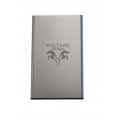 Voltaire Design battery