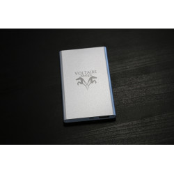 Voltaire Design battery