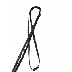 Voltaire Design braided reins