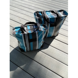Voltaire Design Tote Bag