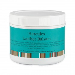 Hercules Leather Balsam