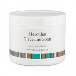 Hercules Glycerine Soap