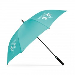 Parapluie Voltaire Design